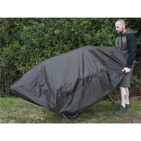 PROTECTION CHARIOT AVID CARP DURA STOP