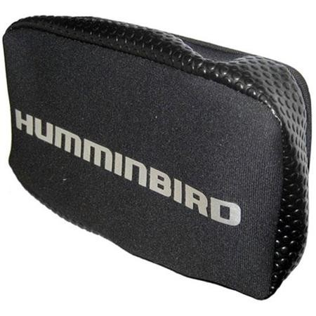 PROTECTION COVER HUMMINBIRD FLEXIBLE SERIES HELIX
