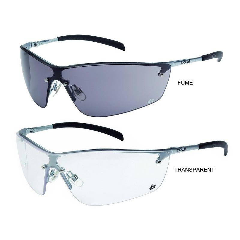55437de6e8 protection-glasses-bolle-silium-z-807-80743.jpg