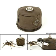 PROTECTION NASH GAS CANISTER POUCH