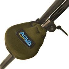 PROTECTION POUR ANNEAUX 50MM AQUA PRODUCTS ROD RING PROTECTORS - PAR 3