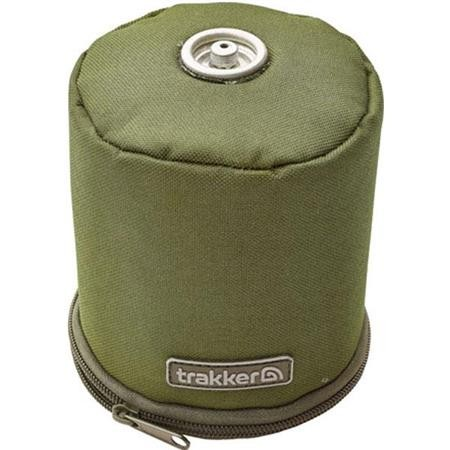 PROTECTION TRAKKER NXG INSULATED GAS CANISTER COVER POUR RECHARGES DE GAZ