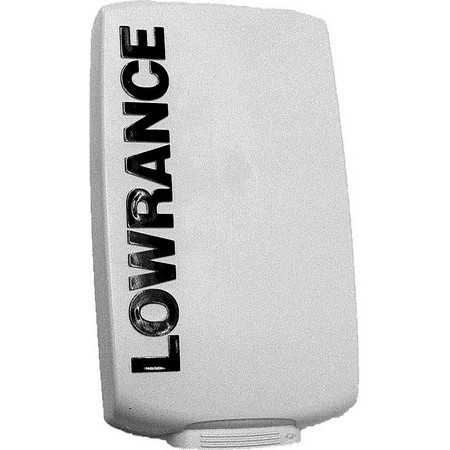 PROTECTIVE COVER LOWRANCE FOR ELITE-4 HDI