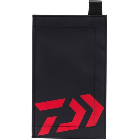 PROTECTIVE ENVELOPE FOR LURE DAIWA