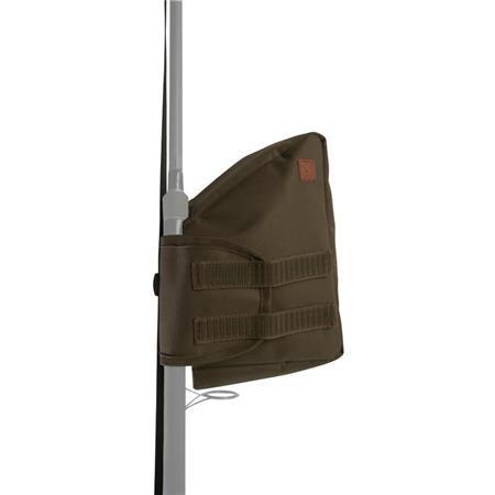 PROTEGE CANNE AVID CARP ELASTICATED ROD SLING