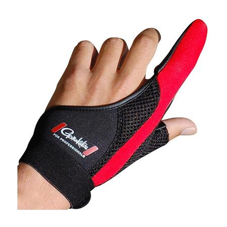 PROTEGE DOIGT GAMAKATSU CASTING PROTECTION GLOVE