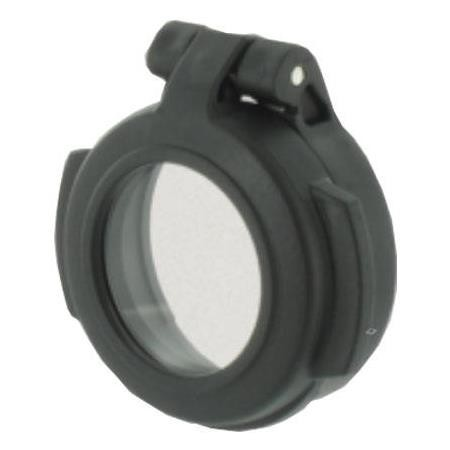 PROTEGE OCULAIRE AIMPOINT FLIP MICRO H-2 - TRANSPARENT
