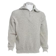 PULL HOMME BARTAVEL ISARD - CORDE
