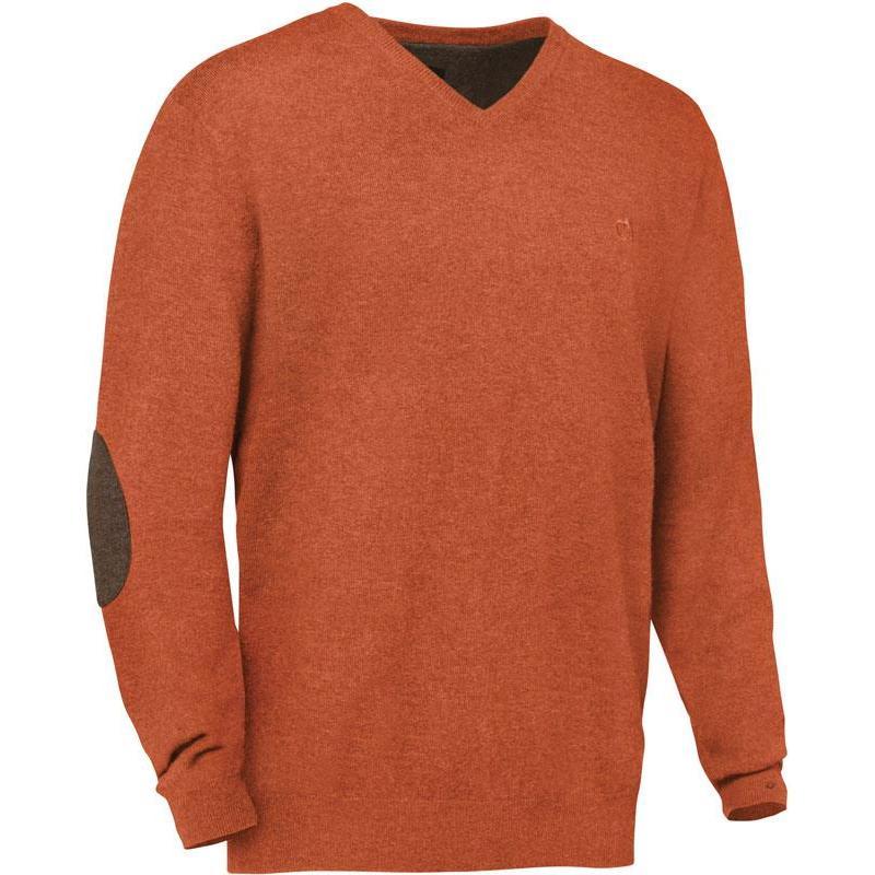 club interchasse jagdbekleidung jagdsweatshirts und pullover kaufen sie bei. Black Bedroom Furniture Sets. Home Design Ideas