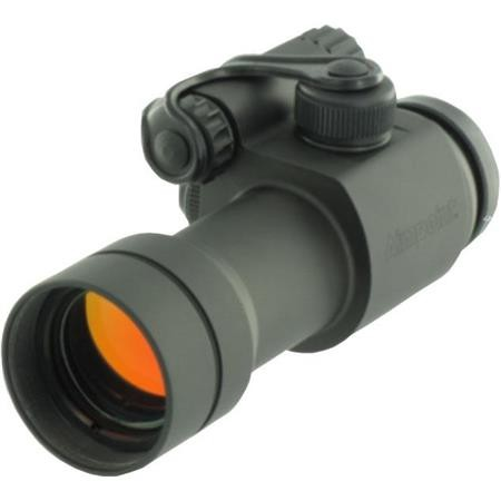 PUNTO ROSSO AIMPOINT COMPC3