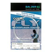 Leaders Balzer COLONEL 3X