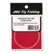JMC  QUEUE DE RAT 2.75m 16/100