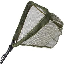 RACKET LANDING NET AMIAUD TRIANGLE