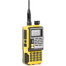 RADIO AMATEUR MIDLAND CT-690 BI-BANDE VHF/UHF