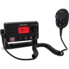 RADIO VHF RAYMARINE RAY50