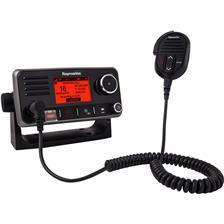 RADIO VHF RAYMARINE RAY60
