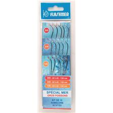 READY-RIG FLASHMER - PACK OF 150