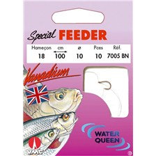 READY-RIG WATER QUEEN - PACK OF 10