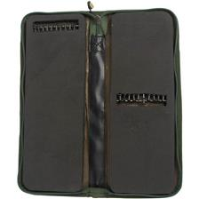 READY RIGS CASE CARP SPIRIT