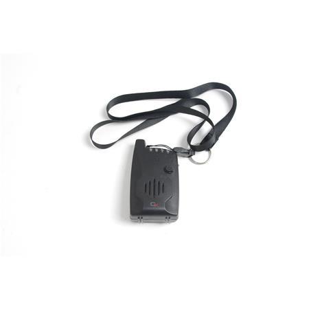 RECEPTEUR JRC RADAR CX RECEIVER - 1404482 OCCASION