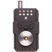 Instruments ProLogic SMX ALARM RECEPTEUR 483920008/SAV