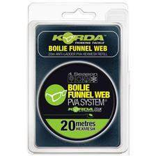 BOILIE FUNNEL WEB KBHR20