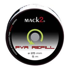 PVA REFILL RECHARGE FILET SOLUBLE 37MM