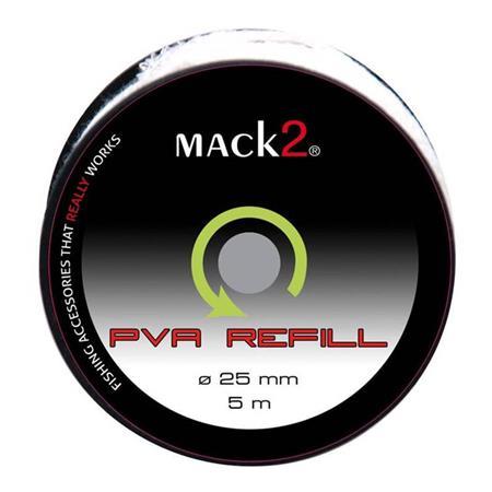 RECHARGE FILET SOLUBLE MACK2 PVA REFILL