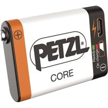 RECHARGEABLE BATTERY PETZL ACCU CORE
