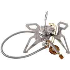 RECHAUD CHUB FOLDABLE GAS STOVE
