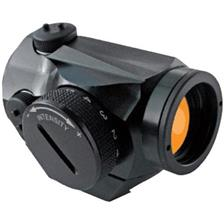 RED DOT 1X AIMPOINT MICRO H1 CHASSE