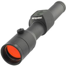RED DOT 1X39 AIMPOINT HUNTER H30L