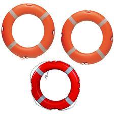Veiligheids & reddingsmaterialen