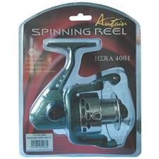 REEL AUTAIN HERA FD CLAM PACK