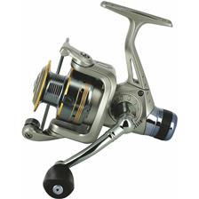 REEL AUTAIN HR II RD