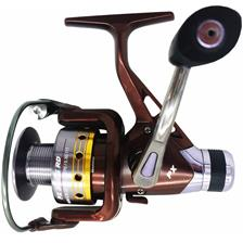 REEL AUTAIN PX 3005 RD