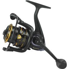 REEL BROWNING BLACK MAGIC FD