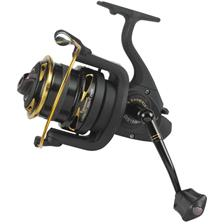 REEL BROWNING BLACK MAGIC MAX DISTANCE