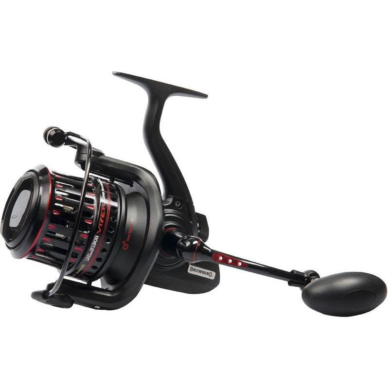 Browning special match reels buy on for Browning fishing reels