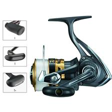 REEL DAIWA JOIN US