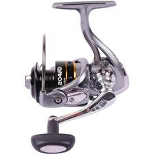 REEL GARBOLINO RIVER RUNNER FD