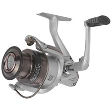 REEL MITCHELL AVOCET FEEDER RZ