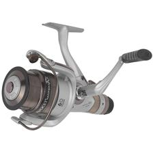 REEL MITCHELL AVOCET MATCH RZ