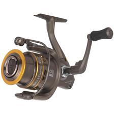 REEL MITCHELL AVOCET MATCH RZT