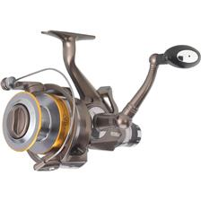 REEL MITCHELL AVOCET RZ FREE SPOOL