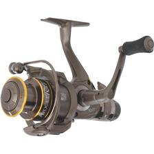REEL MITCHELL AVOCET RZT RD