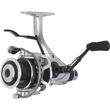 REEL MITCHELL MAG-PRO TR