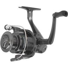REEL MITCHELL TANAGER R FD