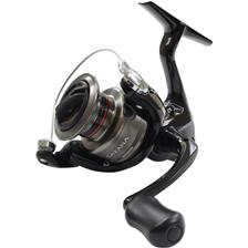REEL SHIMANO CATANA FD