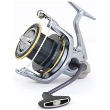 REEL SHIMANO POWER AERO 14000 XSB